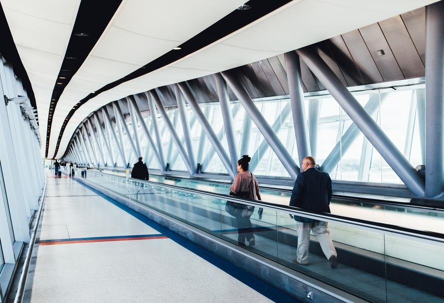 pexels-airport