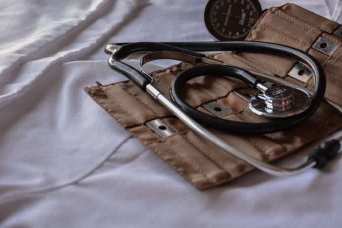 medical mission trips for nurses